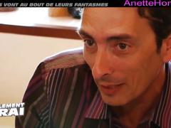 amateur, french, voyeur, webcams