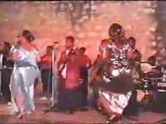 Mega thick dancing pear 4