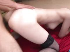 sex, pussy, licking, black, sexy, fingering, tit, group, busty, vibrator, toy, toys, hairy, lingerie, costume, action, insertion, cameltoe, squeezing, mmf