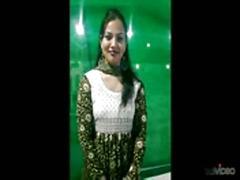 Karachi prank phone sex rakhshanda nazimabad
