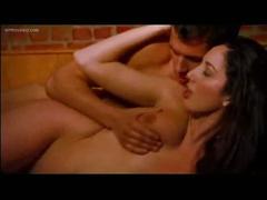 pornstar, celebrity, softcore, sex, tits, amateur