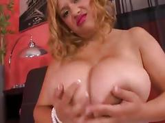 bbw, big boobs, big butts, masturbation