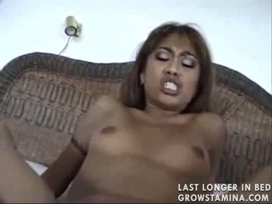 Pussy asshole fuck boobs wet tits