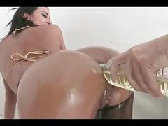 anal, blowjobs, hardcore