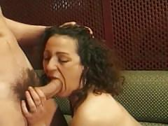 brunette, euro, small tits, pornhub.com, titty-fuck, trimmed, deepthroat, blowjob, nylons, fingering, outdoor, heels, cumshot, french, francais, mature, cowgirl