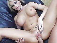 Big tit ass stretchers 1 - scene 1 - robert hill