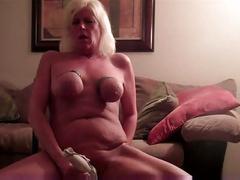 tits, toys, masturbation, submissive, bdsm, bondage, slave, master