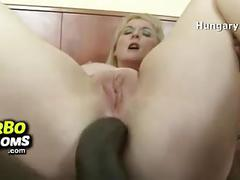 Super hot latina milf ale sex with lucky dude