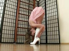 flexible, solo