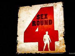 fight, gay blowjob, gay, gay latino, gay wrestling, naked kombat, kink men, billy santoro, marcus ruhl