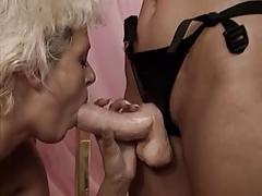 hardcore, milfs, group sex, sex toys