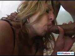 big, tits, boobs, huge, mature, housewife