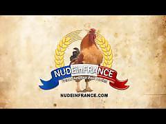 Chaude balade - scene 3