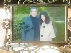 Dana vespoli mafia wife - .com
