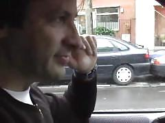 Fabien lafait recrute dans la rue volume 5 - scene 2