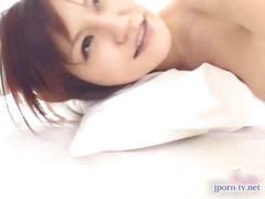 J_1123m_misuzu