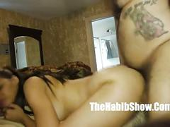 She didnt want me to fuck her tight pussy so hard 18yr yella