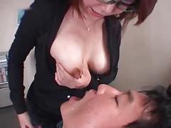 big boobs, japanese, nipples, tits