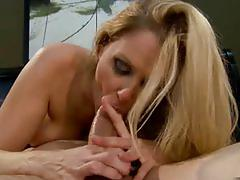 Julia ann  stripper diaries 2
