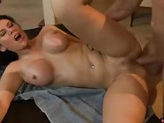 anal, blowjobs, cumshots, hardcore, massage