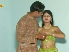 indian, bengali
