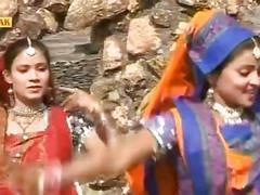 Raghava  bhojuri-hsng