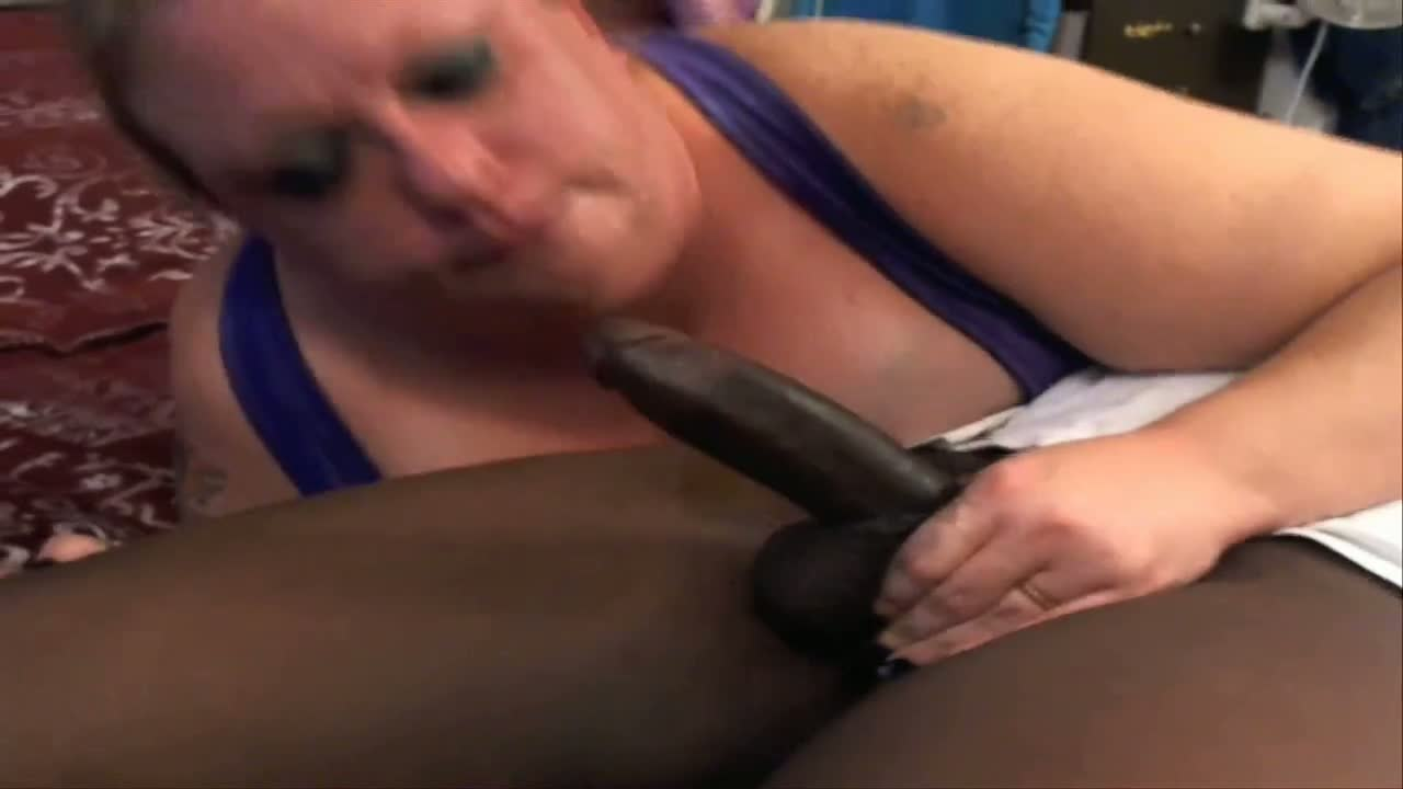 Cuckold bbw anal brutal military to swingers