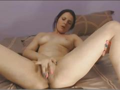 Romanian whore pussy compilation alexandra manea