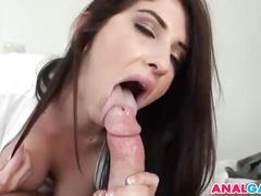 anal, hardcore, ass, blowjob, butt, amateur, analsex, penetration, girlfriend, assfuck, butt-fuck, buttfuck, anus, big-cock, anal-sex, ass-fuck, first-time-anal, first-anal, ass-sex