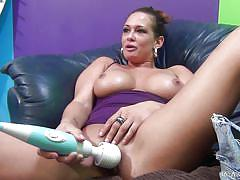 milf, hairy, facial, cumshot, busty, dildo, vibrator, mastrubation, titterific, immoral live, tory lane