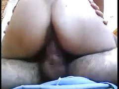 arab, big boobs, hairy, milfs