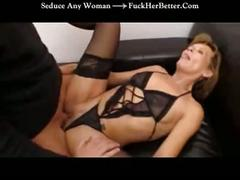 pussy, porn, redhead, hot, fuck, hardcore
