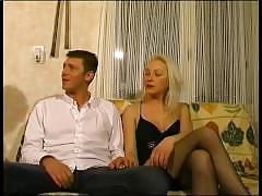 big dick, anal, euro, pornhub.com, blonde, nylons, bj, blowjob, skinny, french, big-ass, ass-fucking, ass-fuck, cumshot, cum-on-ass