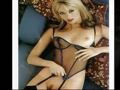Sweet and slutty erotic slides 14