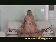 blowjob, handjob, puss, babe, boobs, cumshots, facials, young, mature, milf