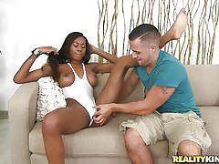 Nadia jay dry humps hot guy