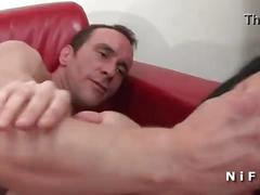 boobs, bigtits, amateur, brunette, casting, casting-couch, euro, european, french, fucking, hard, hardcore, hardsex, nudeinfrance, porn, stockings