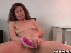 milf, mature, hairy, mom, granny, mommy, mother, cougar, grandma, germany, gilf, grandmother, hairy-pussy