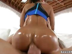 anal, babe, big ass, hardcore, mature, milf, pornstar, anal sex, ass to mouth, assfucking, beauty, bubble butt, doggy style, gorgeous, mom, nice ass, rough fuck, round ass