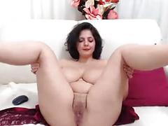 big boobs, big natural tits, big nipples, masturbation