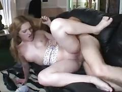 18yo, kayla, fucked by creepy old not her uncle harry.
