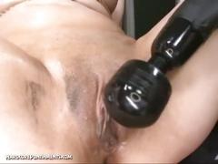 screaming, slave, masochism, sadism, tied, japanese, brutal, extreme, domination, bdsm