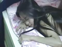 Pattaya filipina whore fucked by me