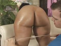 bbw, black and ebony, interracial