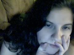Webcam sex show 3 sexsohbet