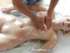 staci carr, blowjob, hardcore, cumshot, blonde, sexy, porn, sex, massage