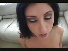 Luscious lopez cumshot compilation (lord of cumshots)