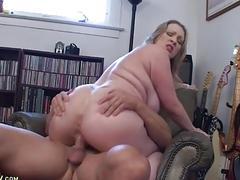 big tits, milf, pornstar, busty, big-boobs, boobs, huge-tits, cougar, hradcore, oral