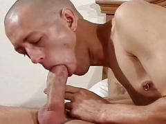 Young military hustlers hardcore anal slamming