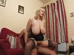 anal, british, cumshots, milfs, stockings